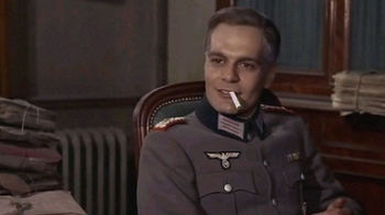 night-of-the-generals-Omar Sharif.jpg