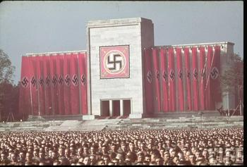 nrnberg1938c.jpg