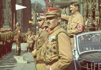 nrnberg_1938.jpg