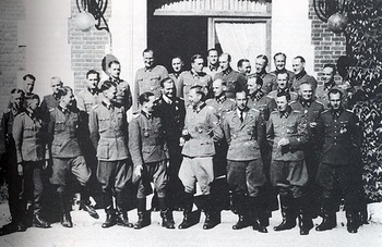 officers of hitler youth division.jpg