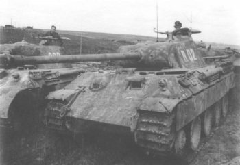 pantherwiking- Mühlenkamp R02.jpg