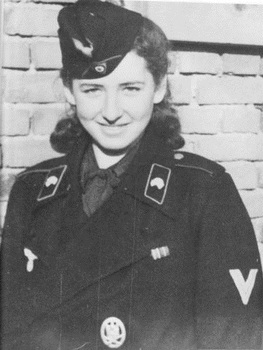panzer woman.jpg