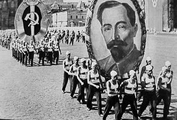 parad_Dzerzhinskii 1935.jpg
