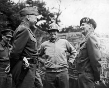 patton-montgomery-and-bradley.jpg