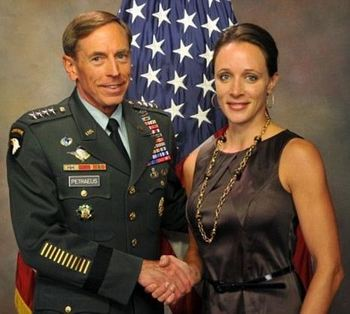 paula-broadwell-general-david-petraeus-affair.jpg