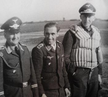 pilot heydrich.JPG