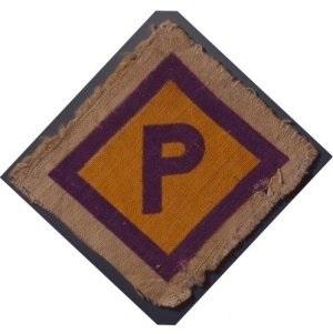 polen_abzeichen_1940_1945.jpg