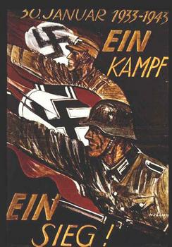 poster-nazi-h.jpg
