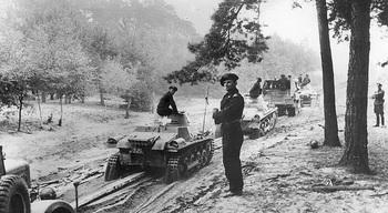 pz1 Poland 1939.jpg
