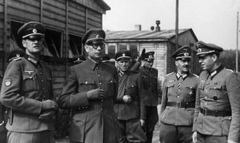 roa-vlasov-officers.jpg