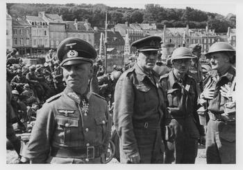 rommel_at_cherbourg_1940.jpg