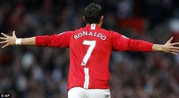 ronaldo No7.jpg