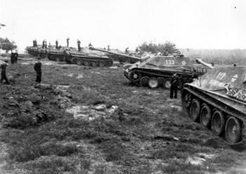 sPz Abt 654_Jagdpanther.jpg