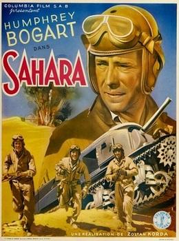 sahara_1943_Bogart.jpg