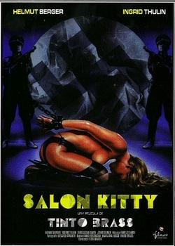 salon-kitty 1976.jpg