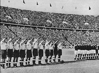 salute_1938.jpg