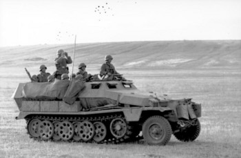 sdkfz251_1942.jpg