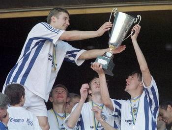shevchenko Dynamo.jpg