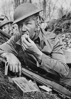 soldier_k-ration_1942.jpg