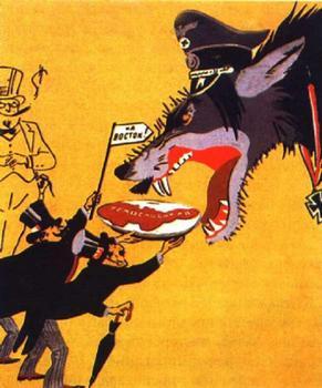 soviet-poster-munich-agreement.jpg