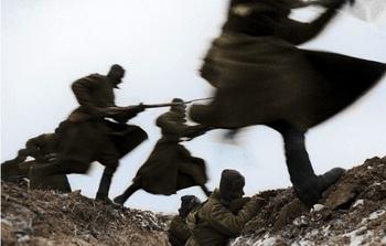 soviet-russian-army.jpg