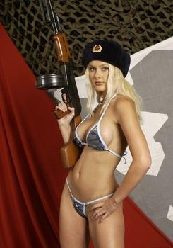 soviet_RPK.jpg