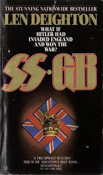 ssgb.jpg