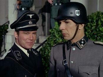 startrek_Nazi Episode.jpg
