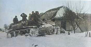 stugiii 1941.jpg