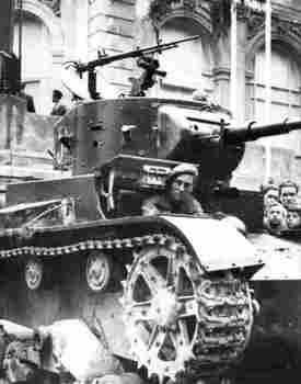 tanks in Spain.jpg