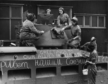 the infantry tank Matilda II.jpg