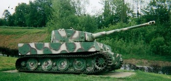 tiger_tank.jpg