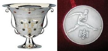 tschammerpokal und Medaillen.jpg