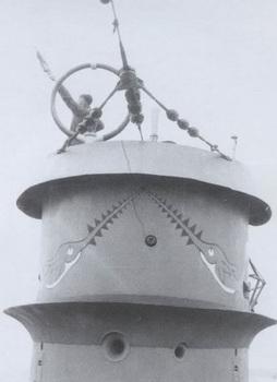 u-106.jpg