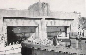 u515 Bunker Scorff in Lorient.jpg