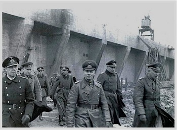 uboot_bunker+Saint_Nazaire+Rommel.jpg