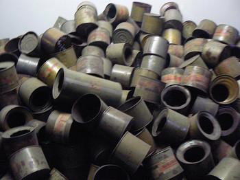 used zyklon-b canisters.jpg