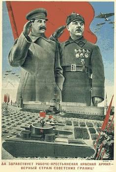 ussr-stalin-voroshilov-rkka-salute-military-parade.jpg