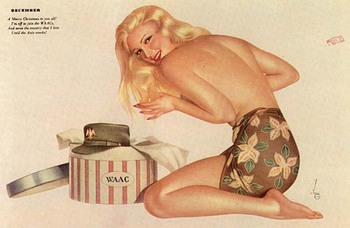 varga-girl-as-waac.jpg