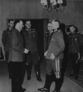 von Brauchitsch_Hitler.jpg