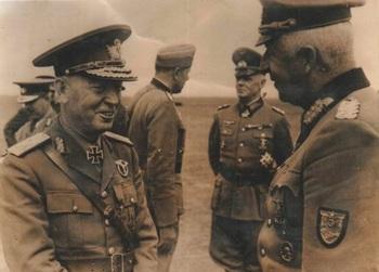 von Manstein Antonescu.jpg
