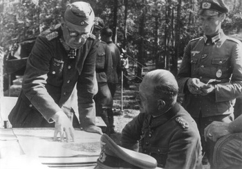 von Manstein junto a Heinz Guderian.jpg