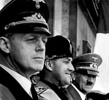 von Ribbentrop, Ciano,hitler.jpg
