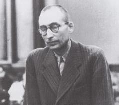 von Roenne 1944.jpg