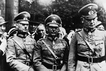 von Rundstedt, von Fritsch and  von Blomberg.jpg