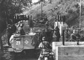 wehrmacht_ardennes_1940.jpg