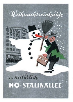 weihnachtseinkaufe-naturlich-im-ho-stalinallee.jpg