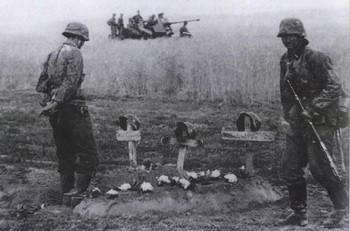 wikingisjum1943.jpg