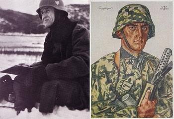 wolfgang-willrich-1940_ss-oberscharfuhrer Ludwig Kepplinger.jpg