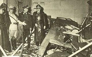 wolfsschanze1944.jpg